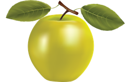 eple logo