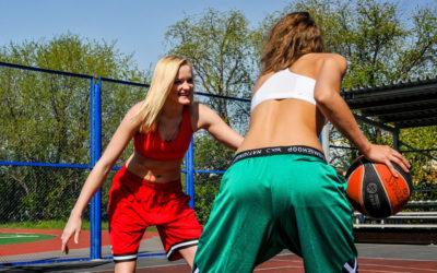 Hvor mye fysisk aktivitet trenger man daglig?