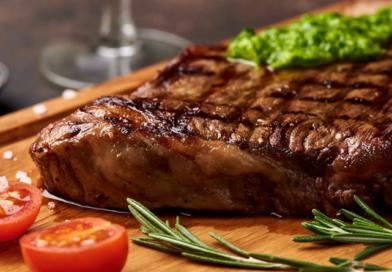 Hvorfor du bør spise reint kjøtt?