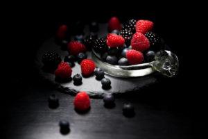 slanking dietter